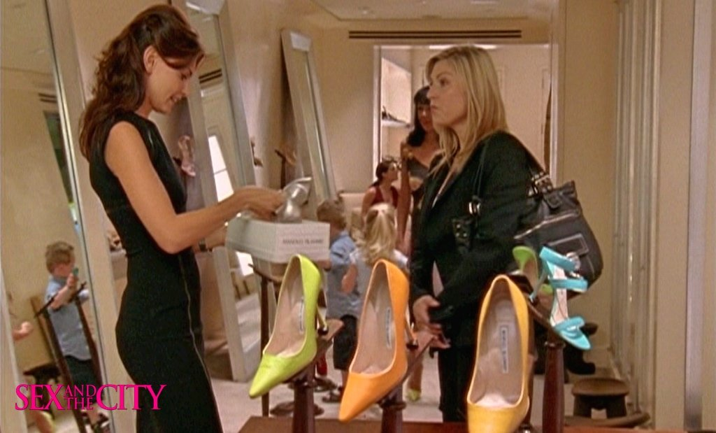 magasin-manolo-blahnik-sex-and-the-city