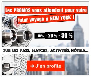 converse new york pas cher