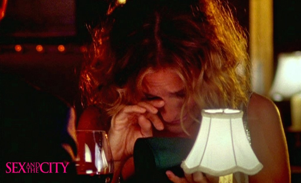 restaurant-21-club-sex-and-the-city-