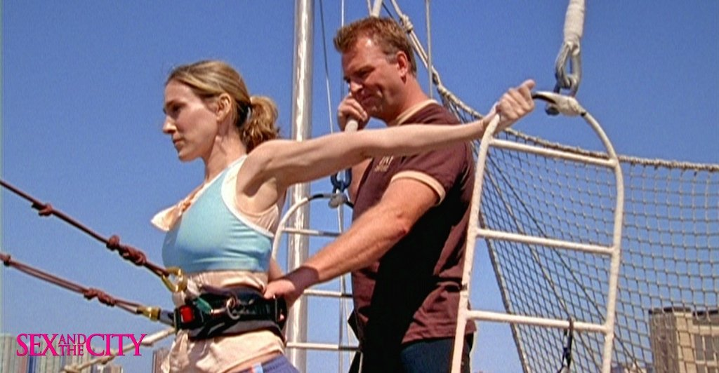 trapeze-school-sex-and-the-city-
