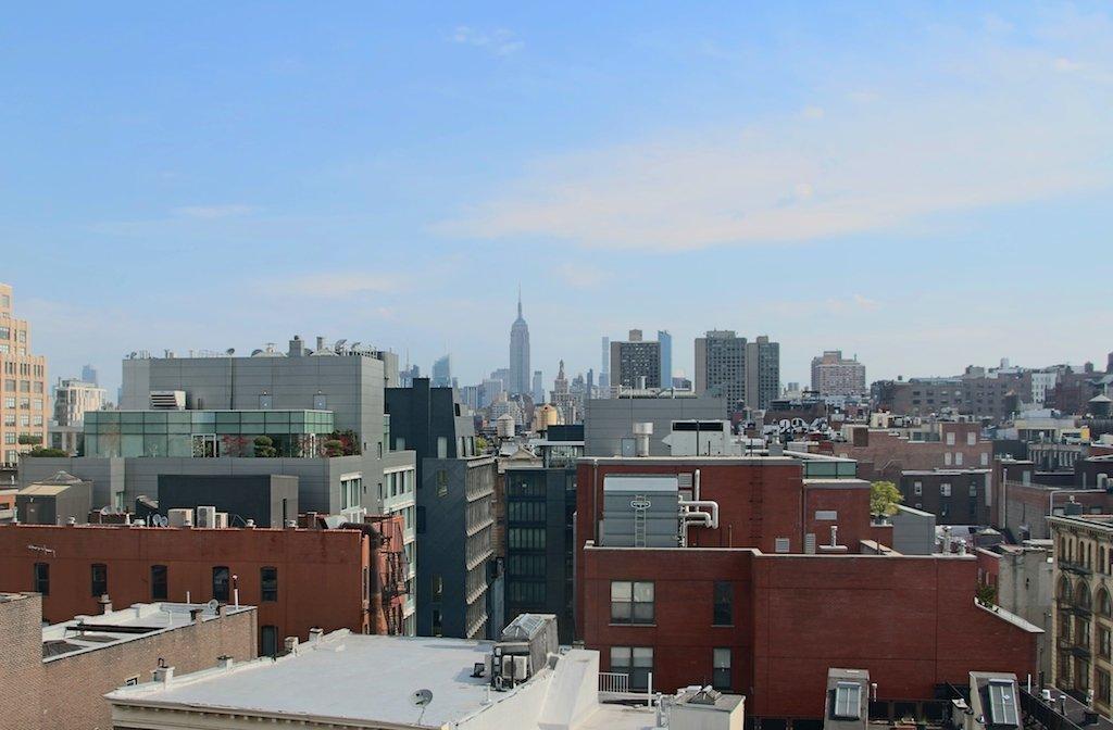 vue-sheraton-tribeca-new-york