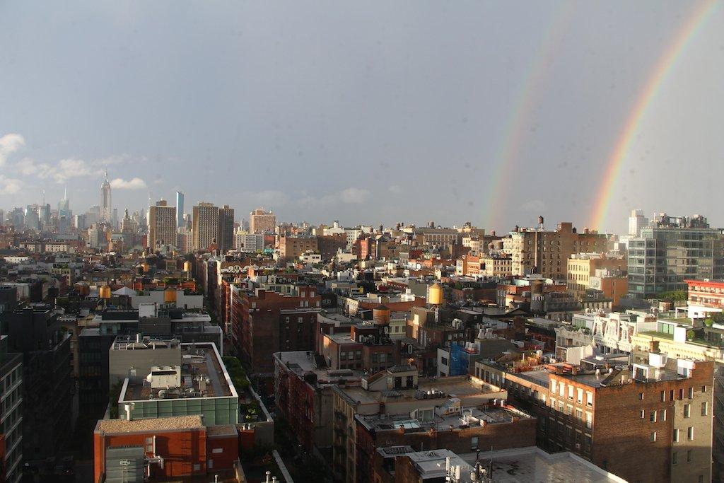 new-york-apres-un-orage