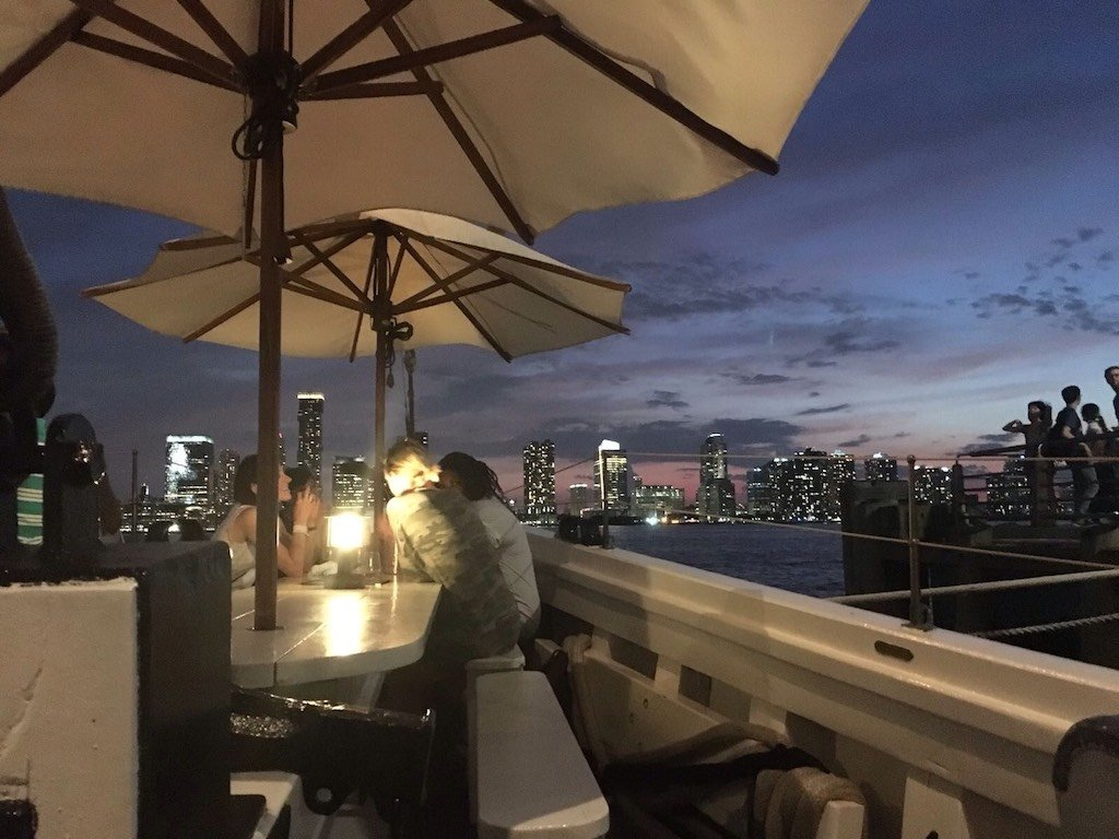 restaurant-bateau-new-york