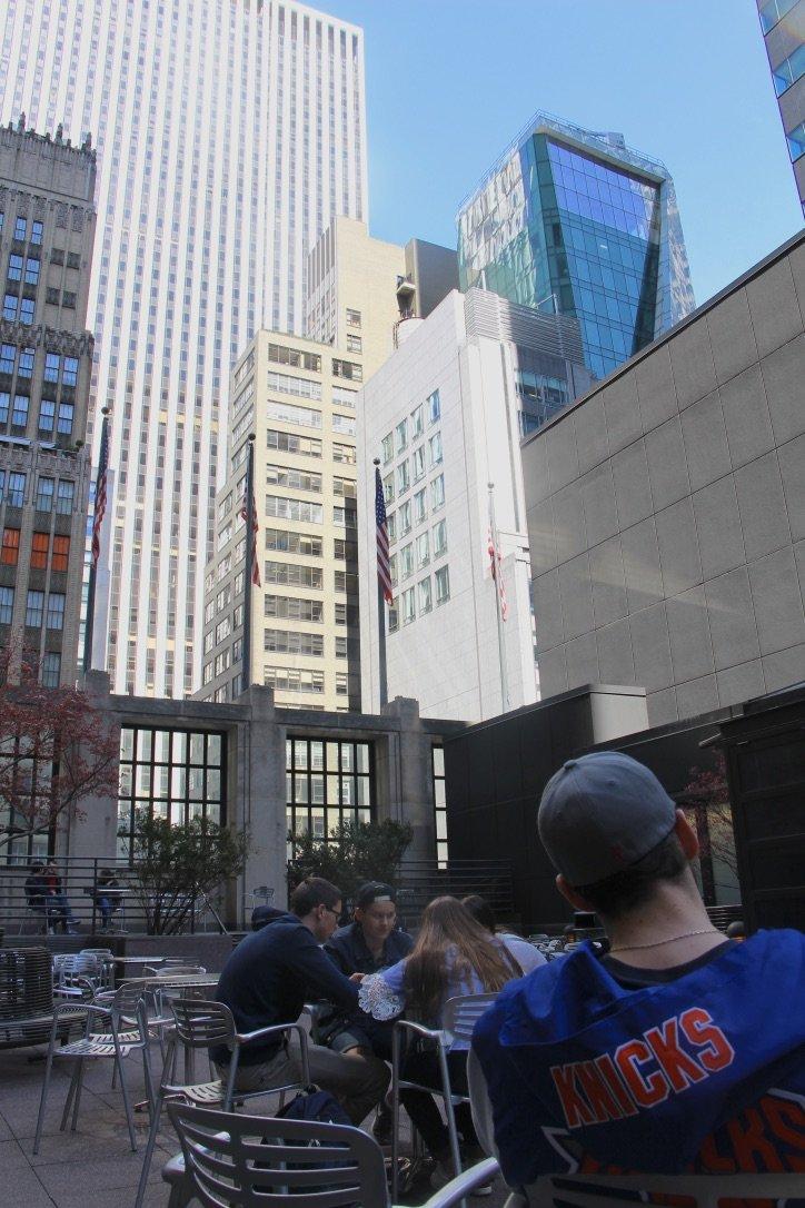 terrasse-trump-tower-new-york