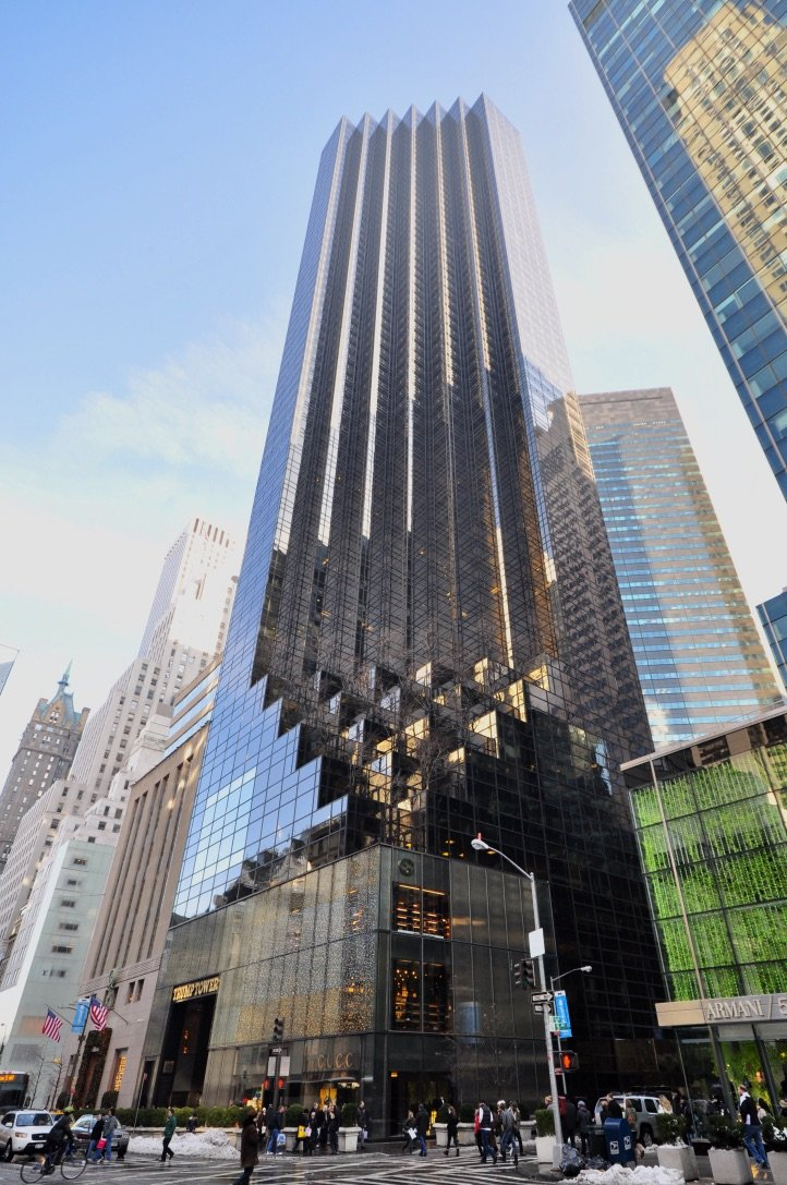trump-tower-5-eme-avenue