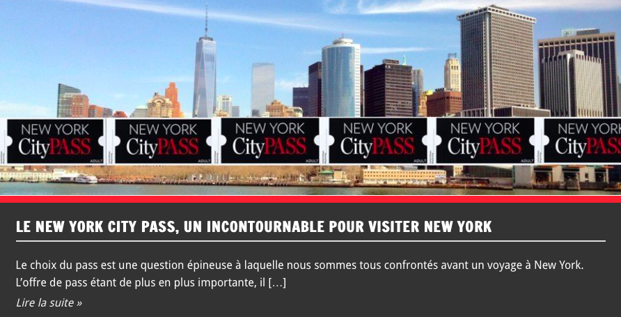 article-new-york-city-pass