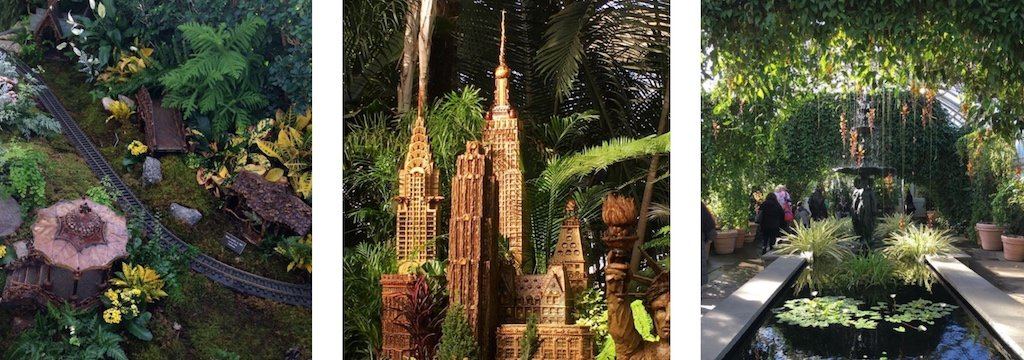 jardin-botanique-new-york