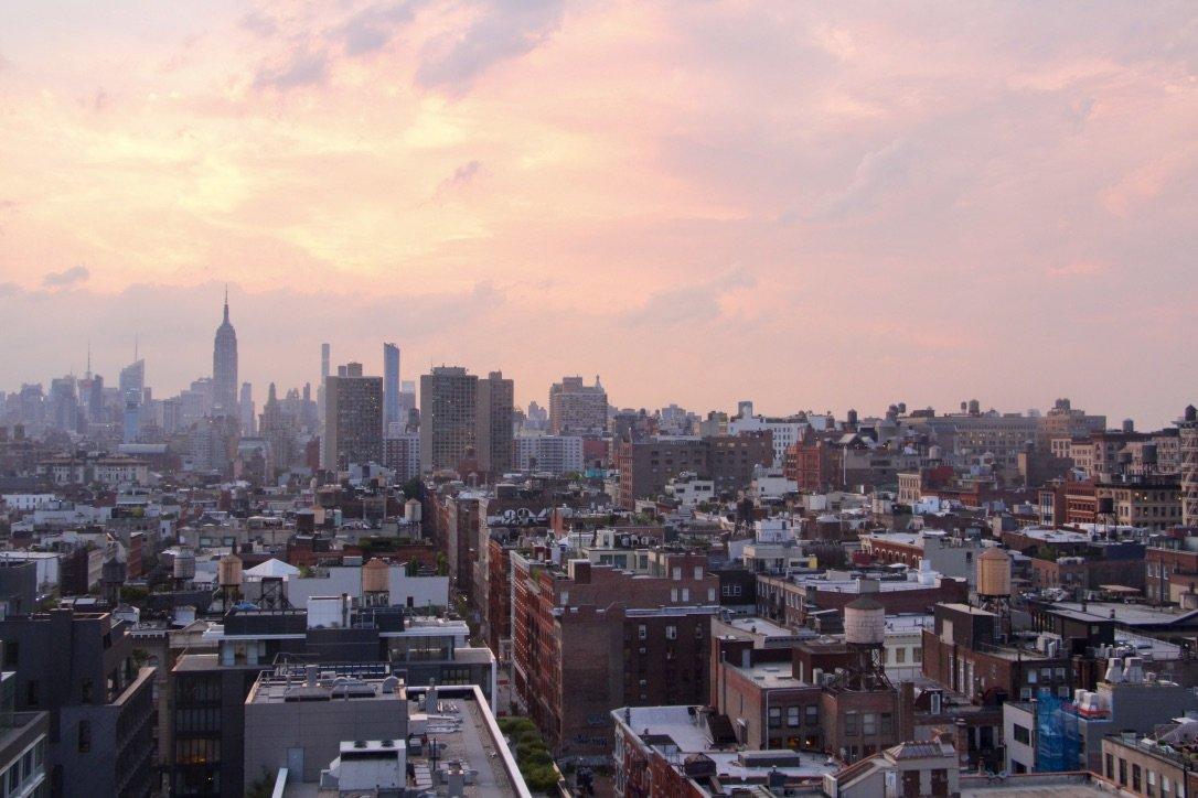 new-york-ciel-rose