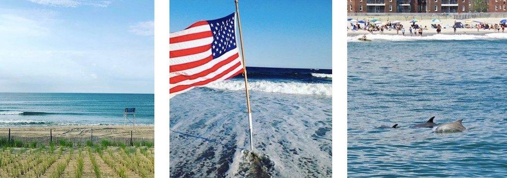 rockaway-beach-new-york
