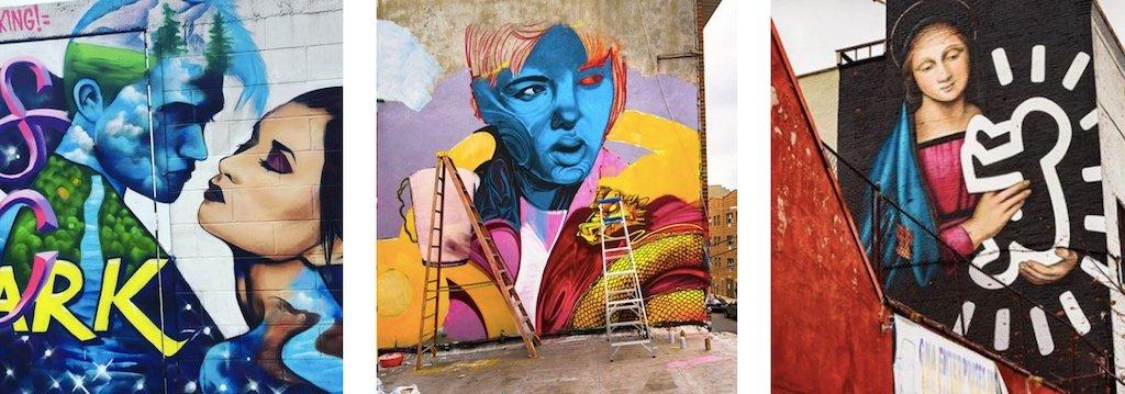 street-art-bushwick-new-york