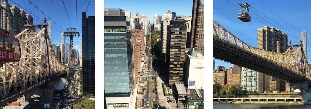 telepherique-new-york
