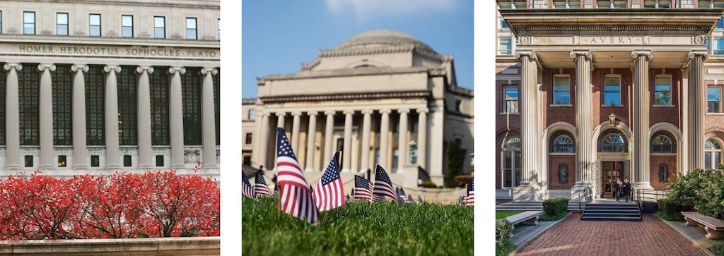 universite-columbia-new-york