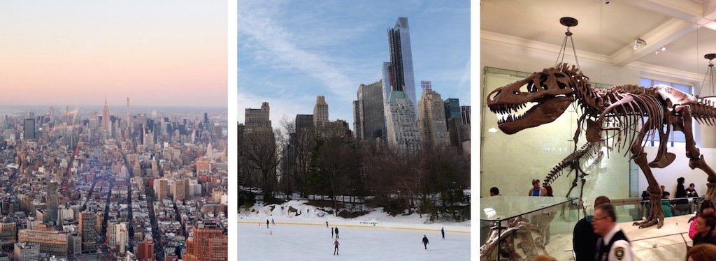 activites-hiver-new-york