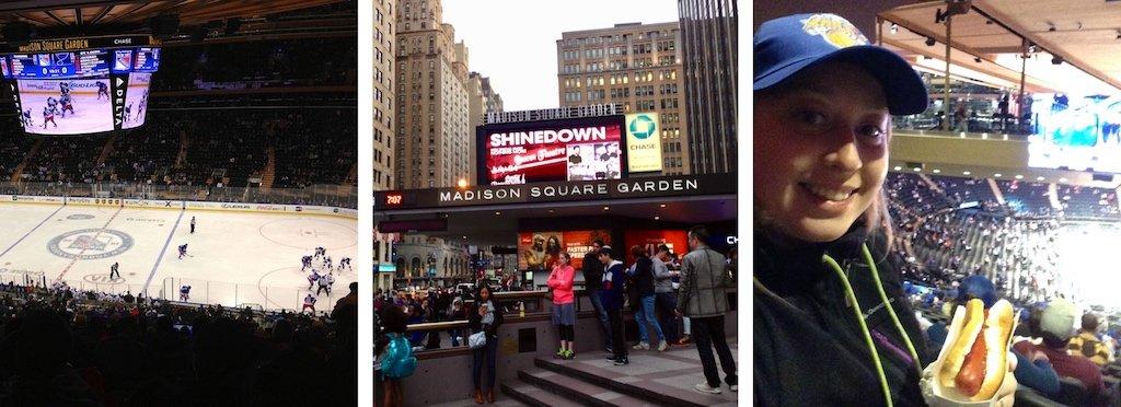 madison-square-garden-new-york