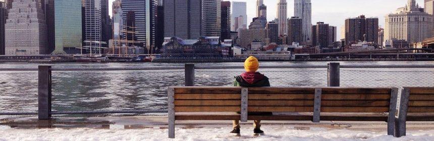Bonnes idées de rencontres à NYC