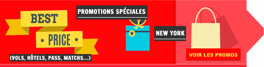 promotions-activites-voyage-new-york