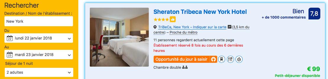 sheraton-tribeca-janvier