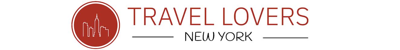 Travel Lovers – New York